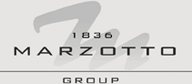 Marzotto Group