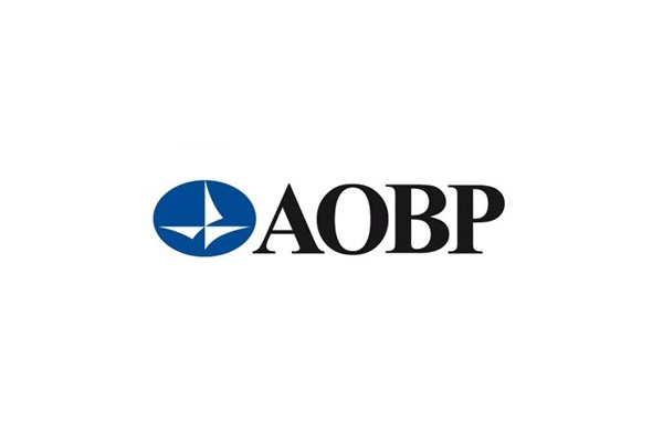 aobp_logo