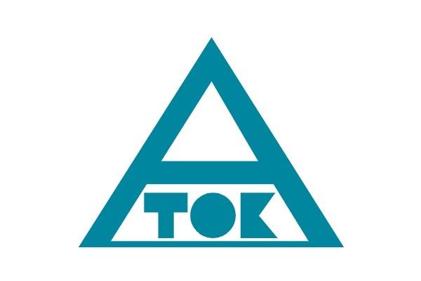 atok_logo