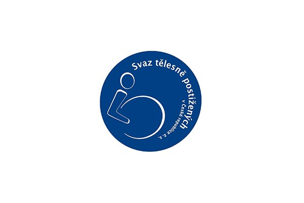logo-svaztp